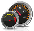 Servis PC ONLINE - zrychlení PC