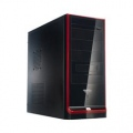 asus-ta-k52-hd-mdtower-atx-black-red-black-1fan80-2usb-nops-i55898.jpg