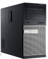 dell-optiplex-990-mt-w7hp.jpg