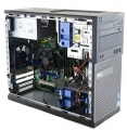 dell-optiplex-990-tower-6.jpg