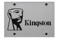 kingston-ssdnowuv400-2.jpg