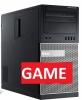 game-990.jpg