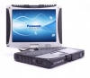 panasonic-toughbook-cf-19.jpg